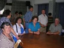 Passeio-ao-Cartaxo-Idosos-2009-41