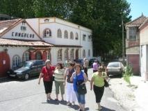 Passeio-ao-Cartaxo-Idosos-2009-44