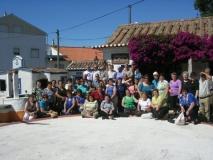 Passeio-ao-Cartaxo-Idosos-2009-48