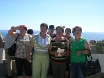Passeio-ao-Cartaxo-Idosos-2009-49