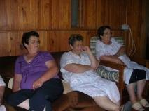 Passeio-ao-Cartaxo-Idosos-2009-5