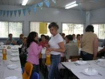 Passeio-ao-Cartaxo-Idosos-2009-51