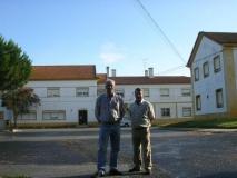 Passeio-ao-Cartaxo-Idosos-2009-53