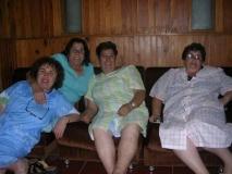 Passeio-ao-Cartaxo-Idosos-2009-6