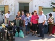 Passeio-ao-Cartaxo-Idosos-2009-7