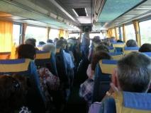 Passeio-ao-Cartaxo-Idosos-2009-9