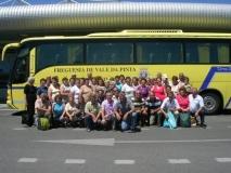 Passeio-ao-Cartaxo-Idosos-2009