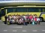 Passeio ao Cartaxo - Idosos 2009