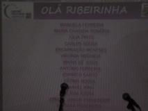 UM-DIA-PELA-VIDA-Ola-Ribeirinha-101