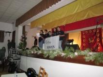 UM-DIA-PELA-VIDA-Ola-Ribeirinha-109