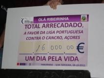 UM-DIA-PELA-VIDA-Ola-Ribeirinha-111