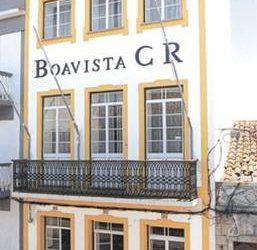 Boavista Club Ribeirinha
