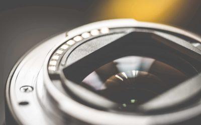 REGULAMENTO – Concurso de Fotografia 2015
