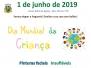 Dia Mundial da Criança 2019
