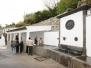 Inauguracao da Recuperação do Fontanário e Pias da Fonte - 2008
