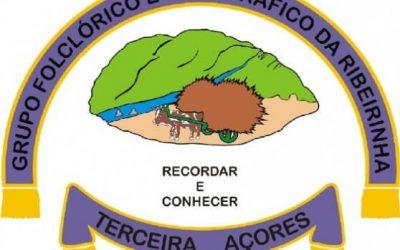 Aniversário Grupo Folclórico e Etnog. Ribeirinha