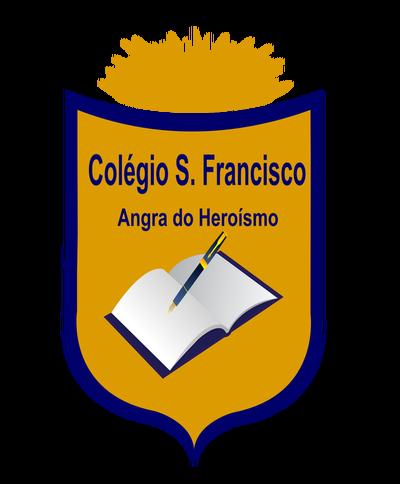 Colégio de São Francisco faz Pré-Acordo com A Escolinha do Figo